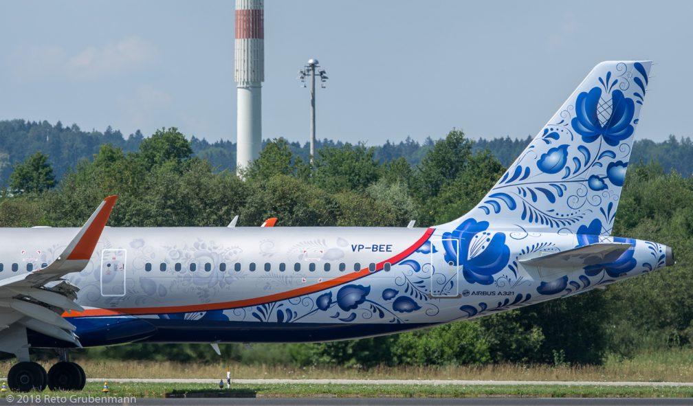 Aeroflot_A321_VP-BEE_ZRH180714_02