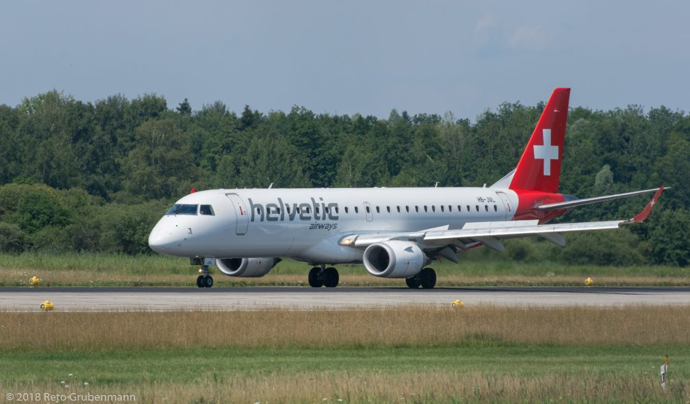 HelveticAirways_E190_HB-JVL_ZRH180714