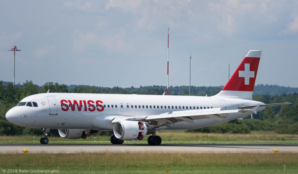 Swiss_A320_HB-IJS_ZRH180714