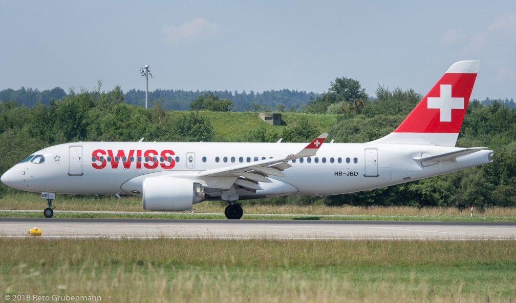 Swiss_BCS1_HB-JBD_ZRH180714