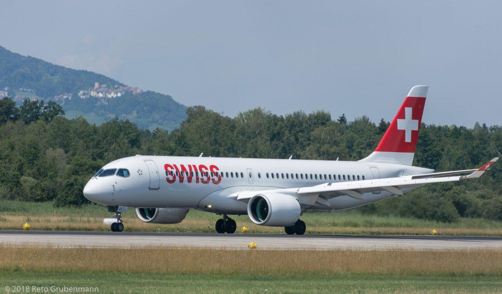 Swiss_BCS3_HB-JCI_ZRH180714