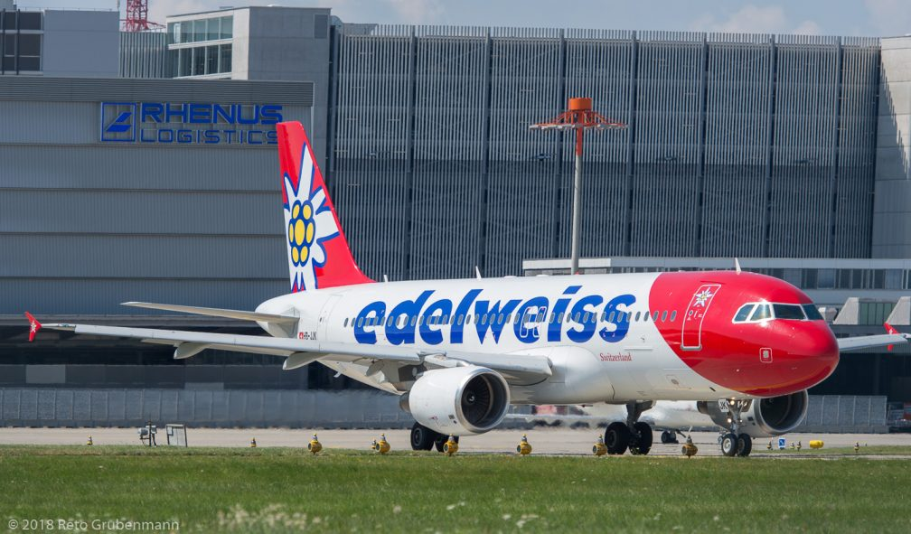 edelweiss_A320_HB-JJK_ZRH180714