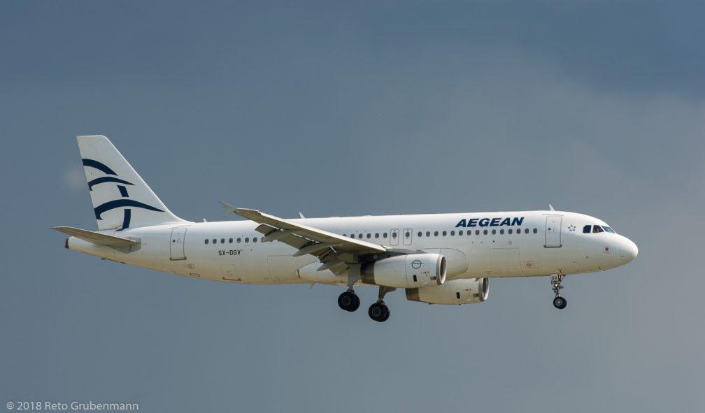 AegeanAirlines_A320_SX-DGV_ZRH180715