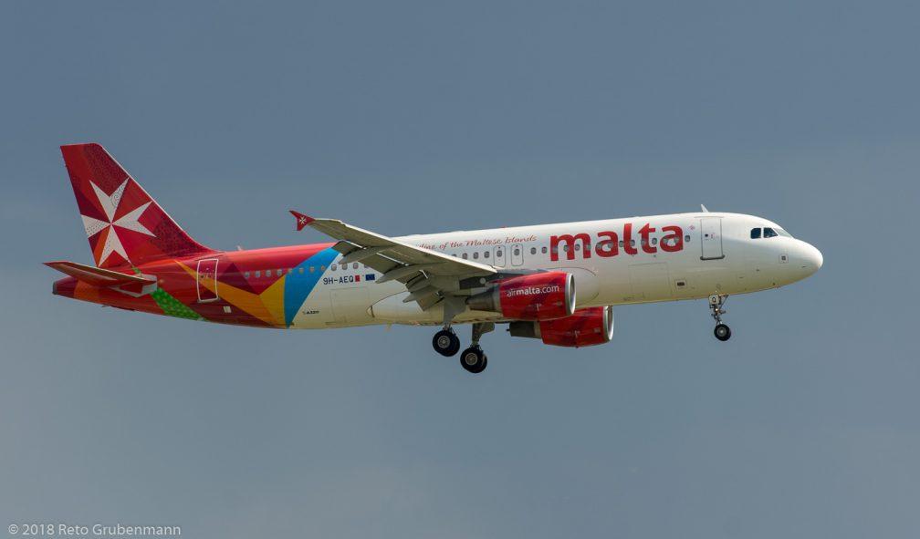 AirMalta_A320_9H-AEQ_ZRH180715
