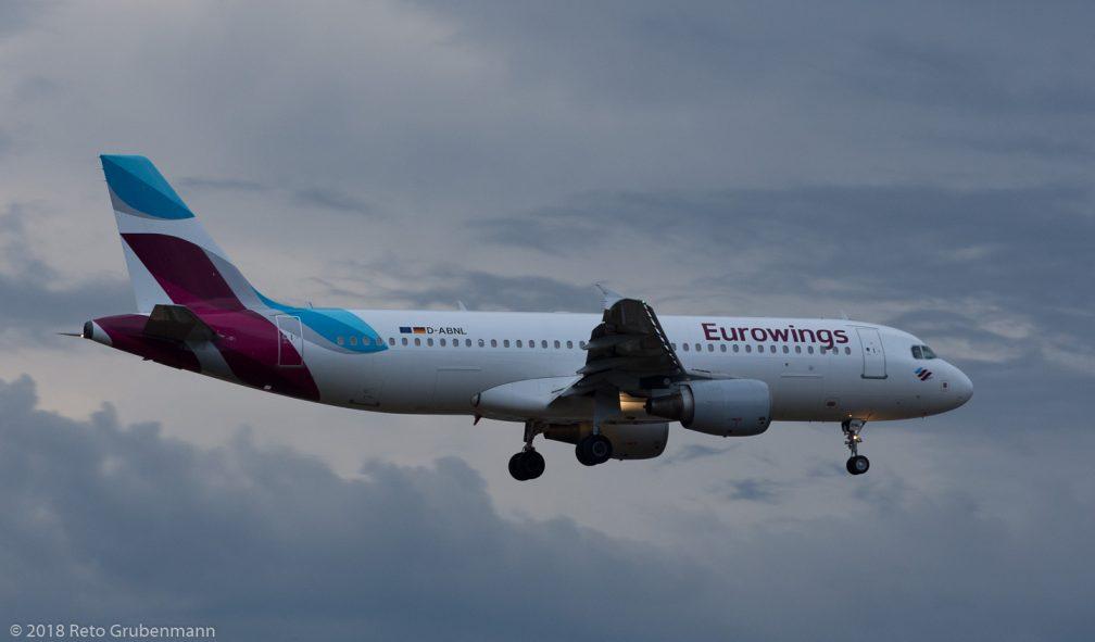 Eurowings_A320_D-ABNL_ZRH180715