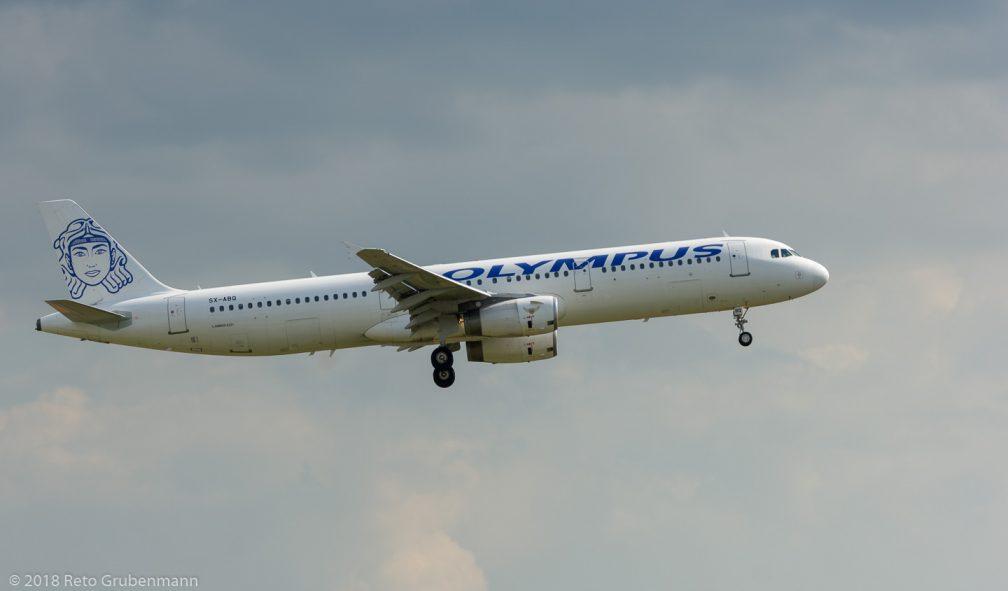 OlympusAirways_A321_SX-ABQ_ZRH180715