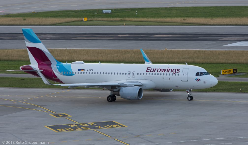 Eurowings_A320_D-AEWN_ZRH180716