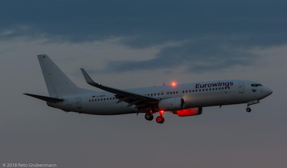 Eurowings_B738_D-ABAF_ZRH180716