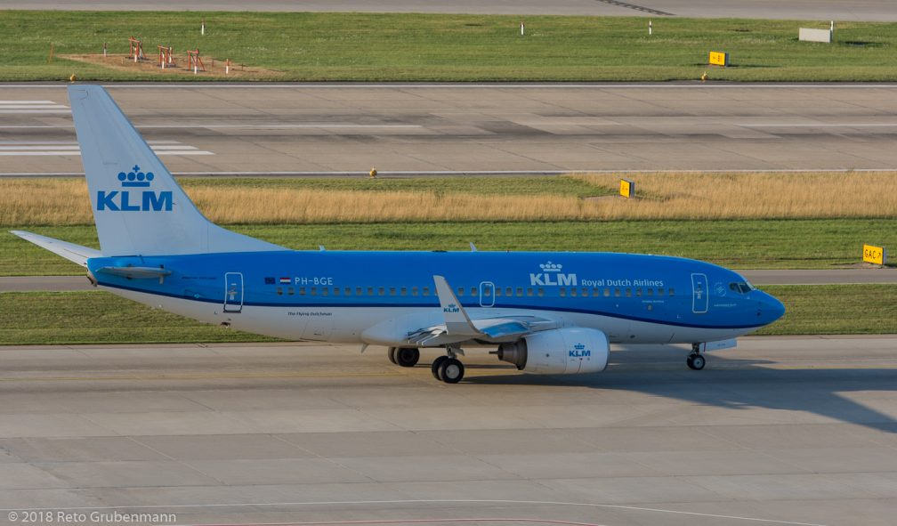 KLM_B737_PH-BGE_ZRH180716