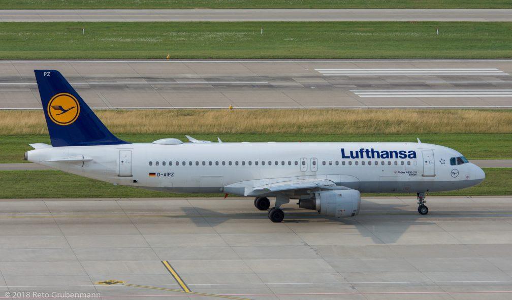 Lufthansa_A320_D-AIPZ_ZRH180717