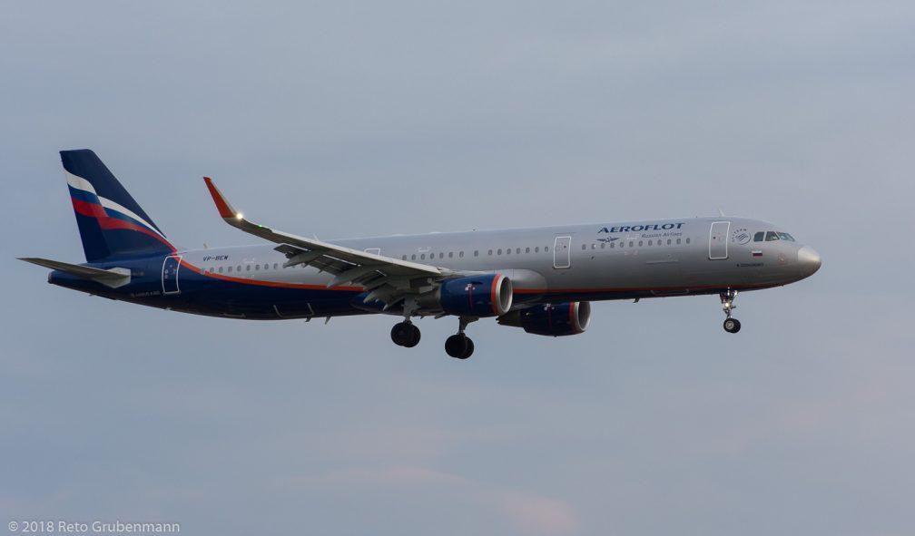 Aeroflot_A321_VP-BEW_ZRH180721