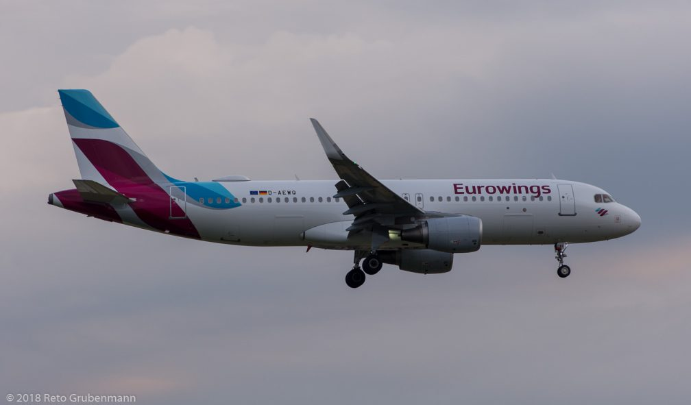 Eurowings_A320_D-AEWQ_ZRH180721