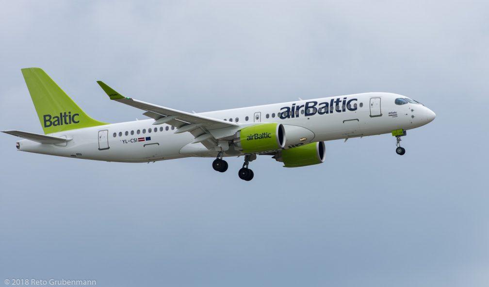 airBaltic_BCS3_YL-CSI_ZRH180721