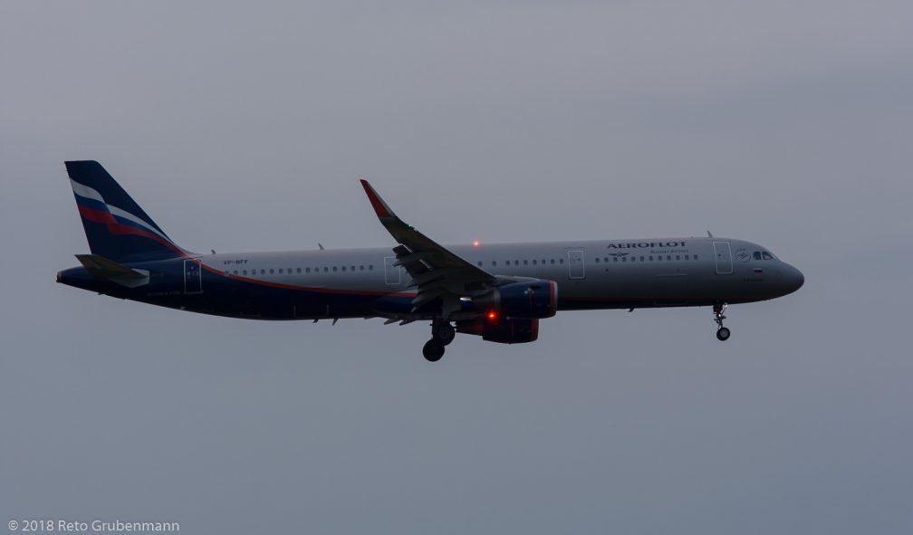 Aeroflot_A321_VP-BFF_ZRH180722