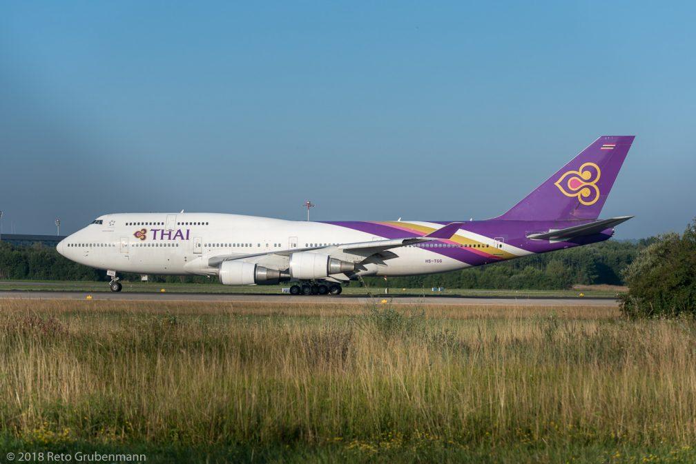 ThaiAirways_B744_HS-TGG_ZRH180724
