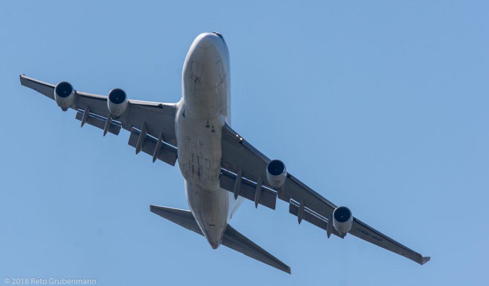 CargoAirLines_B744_4X-ICC_ZRH180725