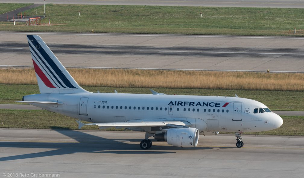 AirFrance_A318_F-GUGH_ZRH180726