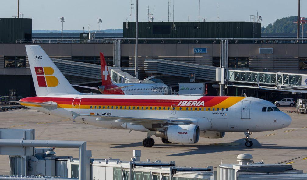Iberia_A319_EC-KBX_ZRH180726