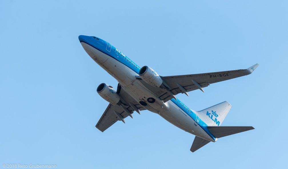 KLM_B737_PH-BGE_ZRH180726