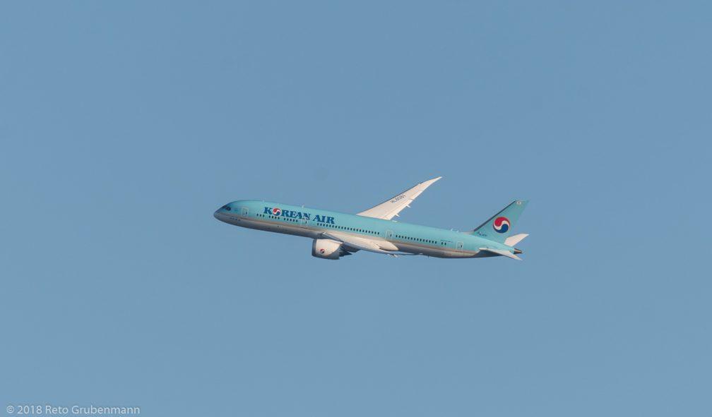 KoreanAir_B789_HL8081_ZRH180726