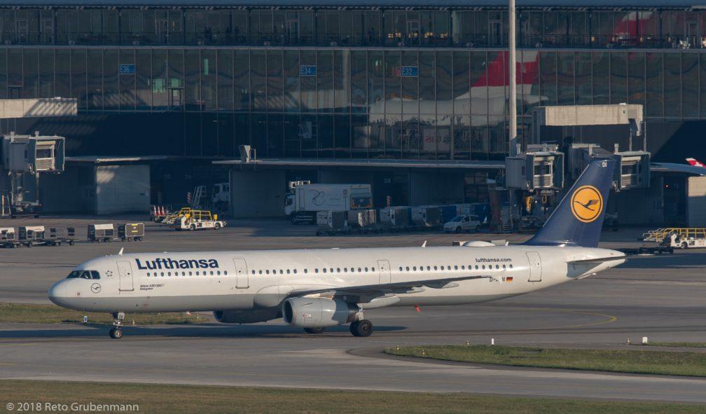 Lufthansa_A321_D-AIDI_ZRH180726