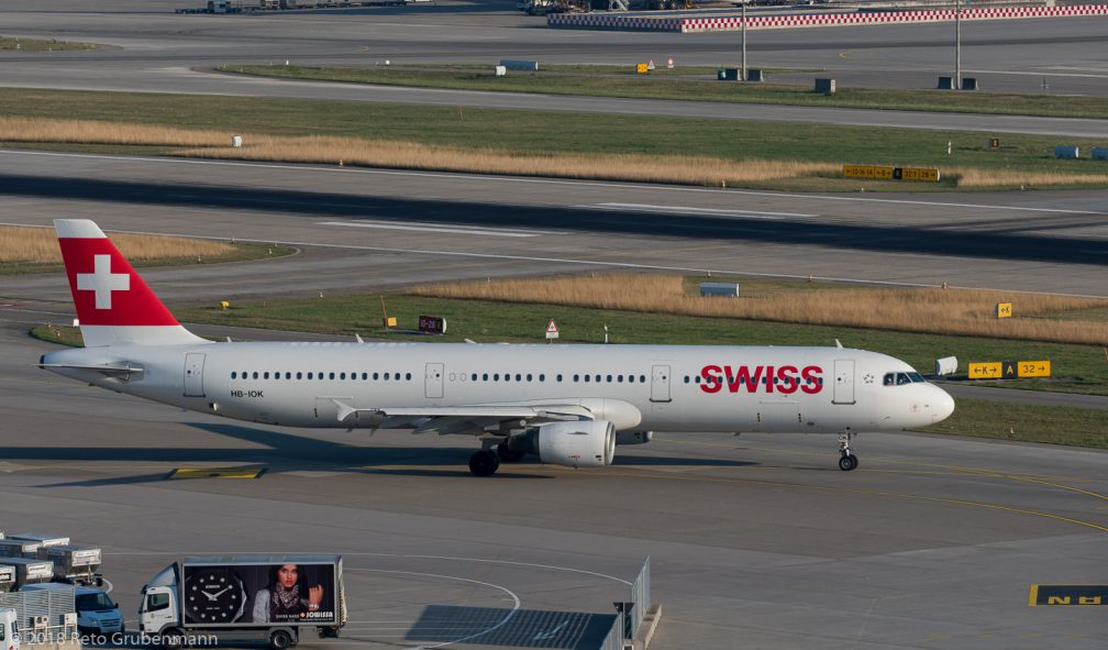Swiss_A321_HB-IOK_ZRH180726