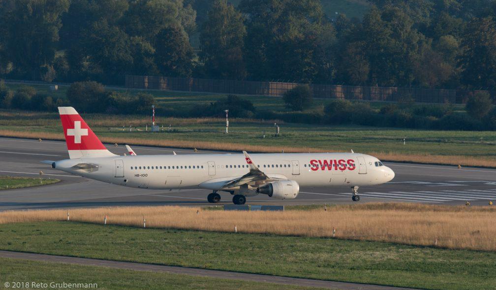 Swiss_A321_HB-IOO_ZRH180726
