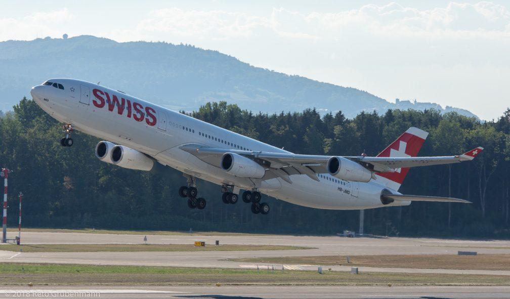 Swiss_A343_HB-JMD_ZRH180726