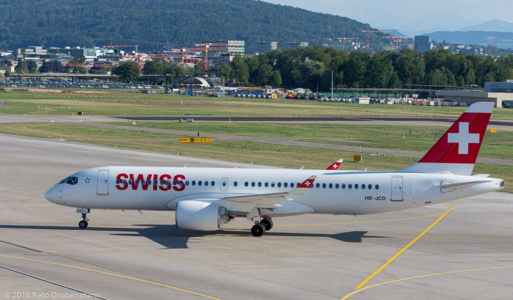 Swiss_BCS3_HB-JCD_ZRH180726