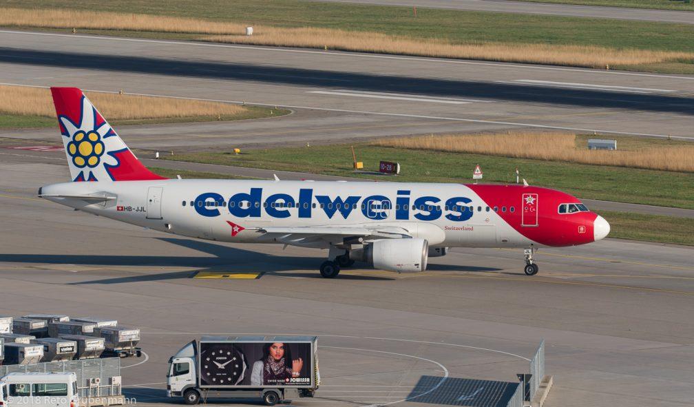 edelweiss_A320_HB-JJL_ZRH180726