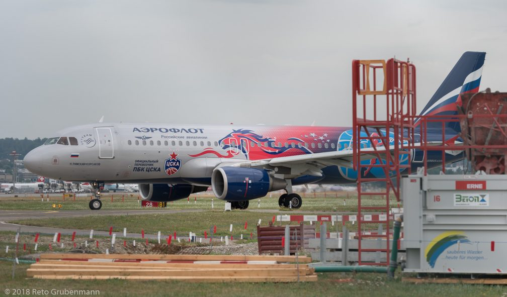 Aeroflot_A320_VP-BWE_ZRH180728_01