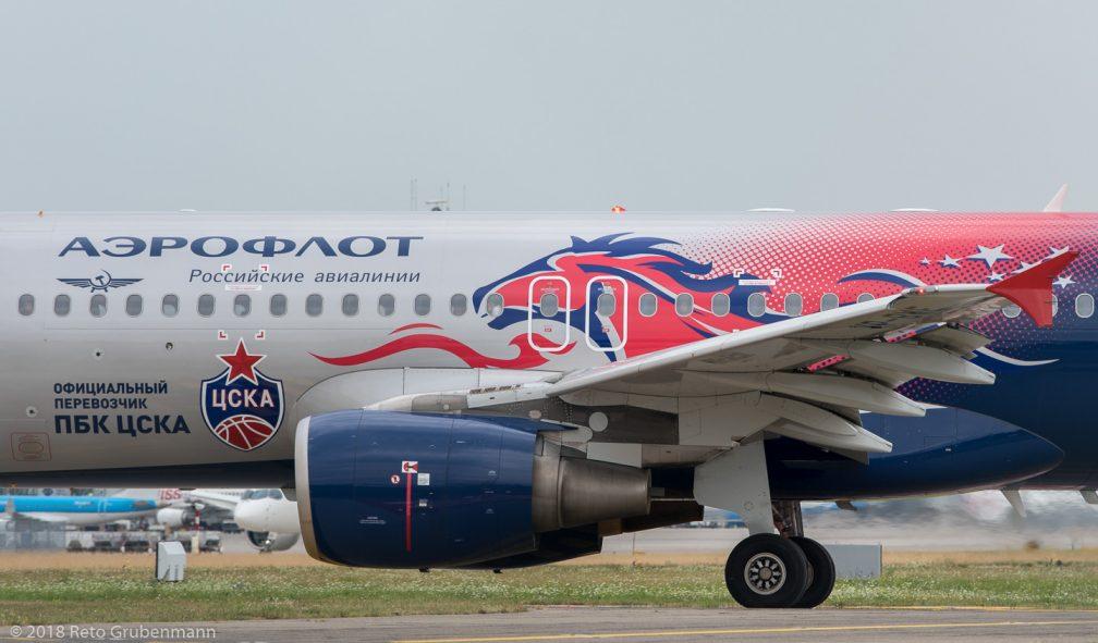Aeroflot_A320_VP-BWE_ZRH180728_02