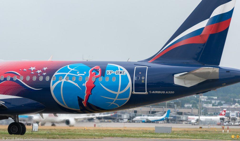 Aeroflot_A320_VP-BWE_ZRH180728_03