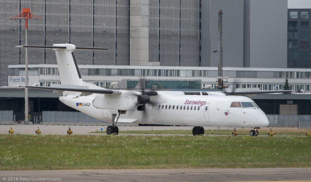 Eurowings_DH8D_D-ABQA_ZRH180728