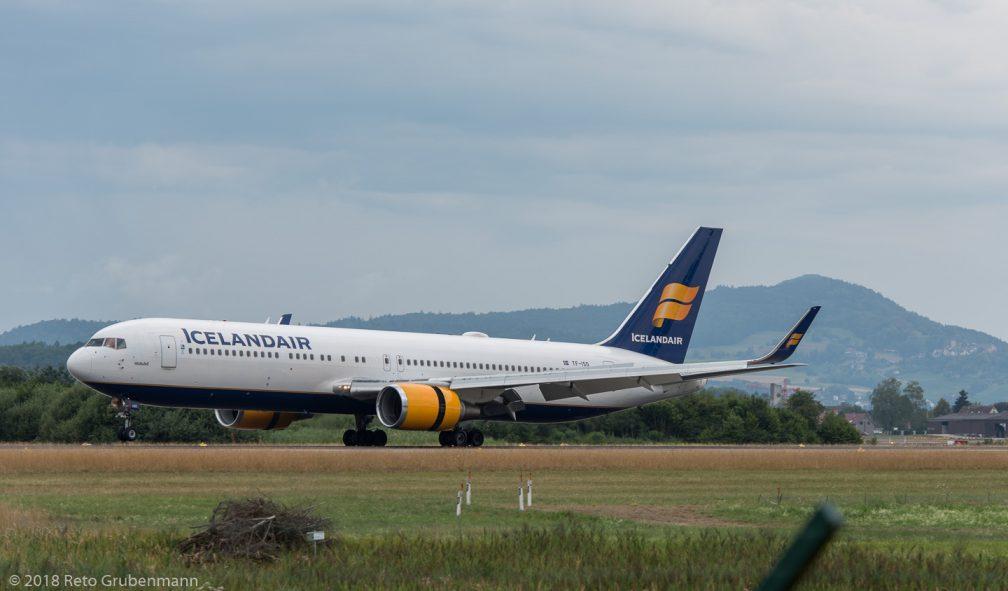 Icelandair_B763_TF-ISO_ZRH180728_01