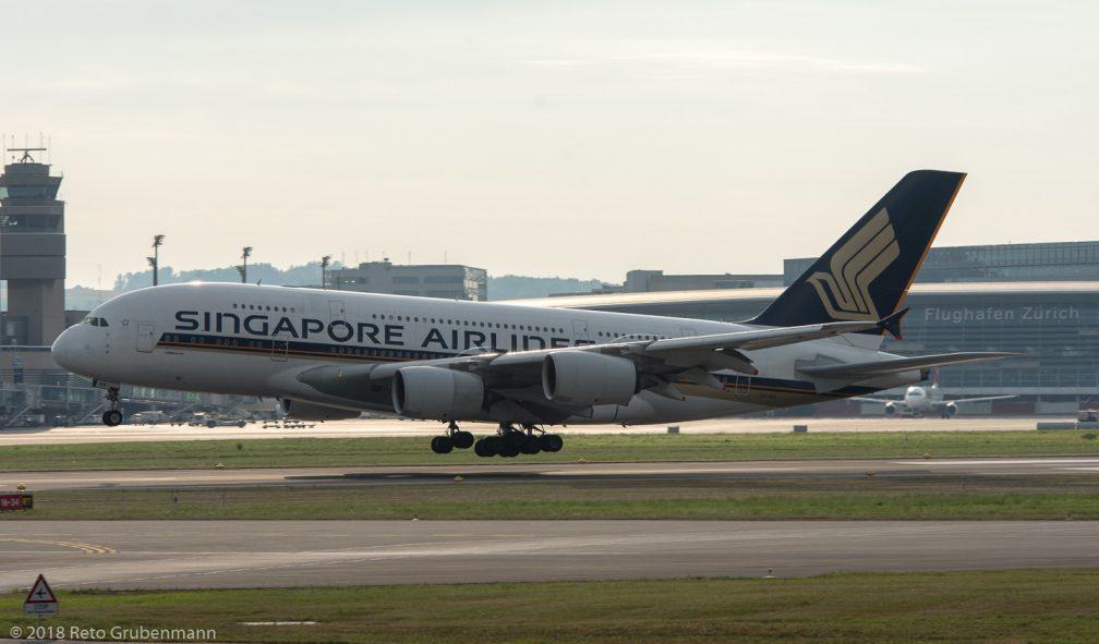 SingaporeAirlines_A388_9V-SKG_ZRH180728