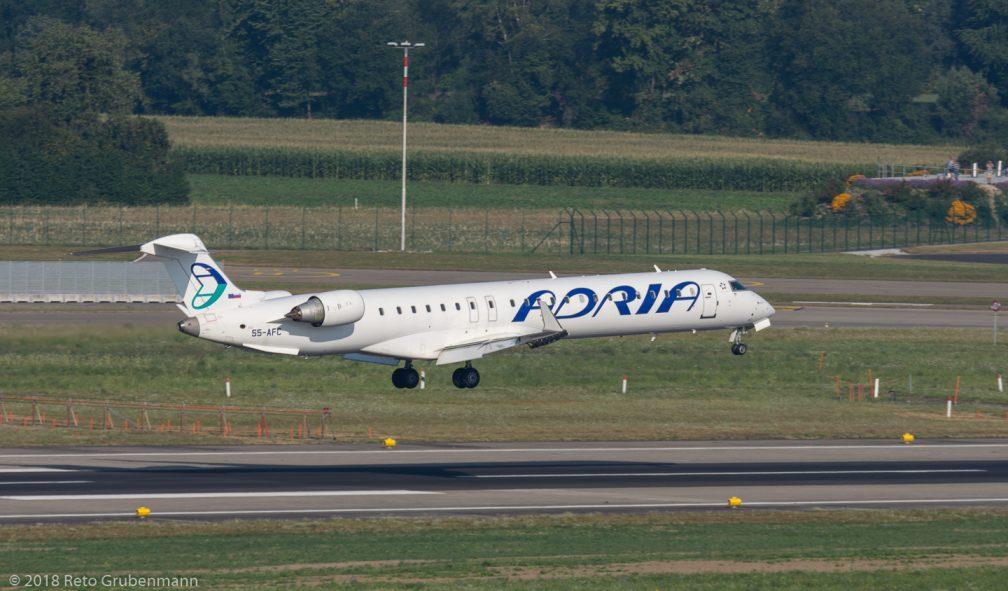 Adria-Airways_CRJ9_S5-AFC_ZRH180729