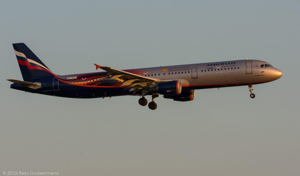 Aeroflot_A321_VP-BTL_ZRH180729_01