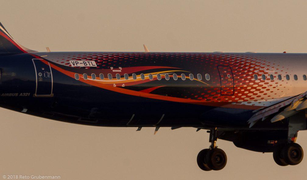 Aeroflot_A321_VP-BTL_ZRH180729_02