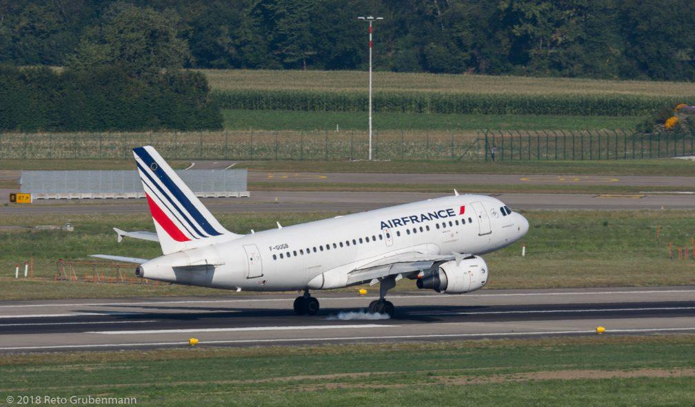 AirFrance_A318_F-GUGB_ZRH180729
