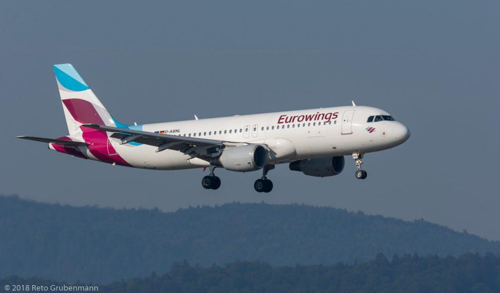 Eurowings_A320_D-ABNL_ZRH180729