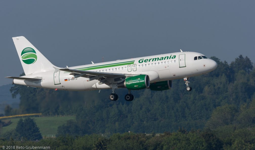Germania_A319_D-ASTJ_ZRH180729