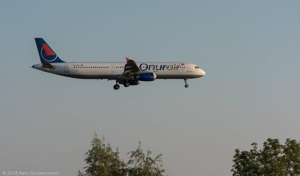 OnurAir_A321_TC-ONJ_ZRH180729