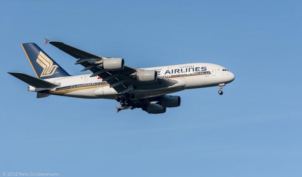 SingaporeAirlines_A388_9V-SKJ_ZRH180729