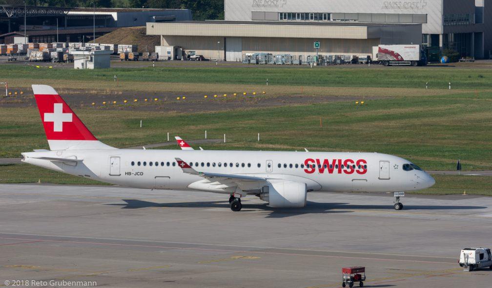 Swiss_BCS3_HB-JCD_ZRH180729