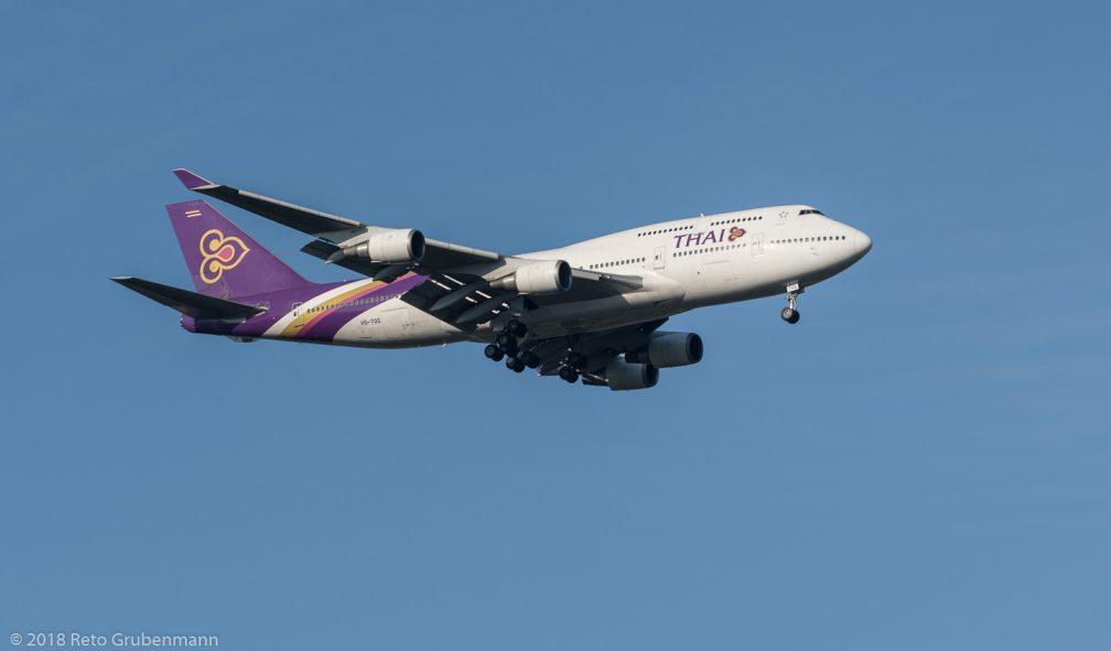 ThaiAirways_B744_HS-TGG_ZRH180729_04