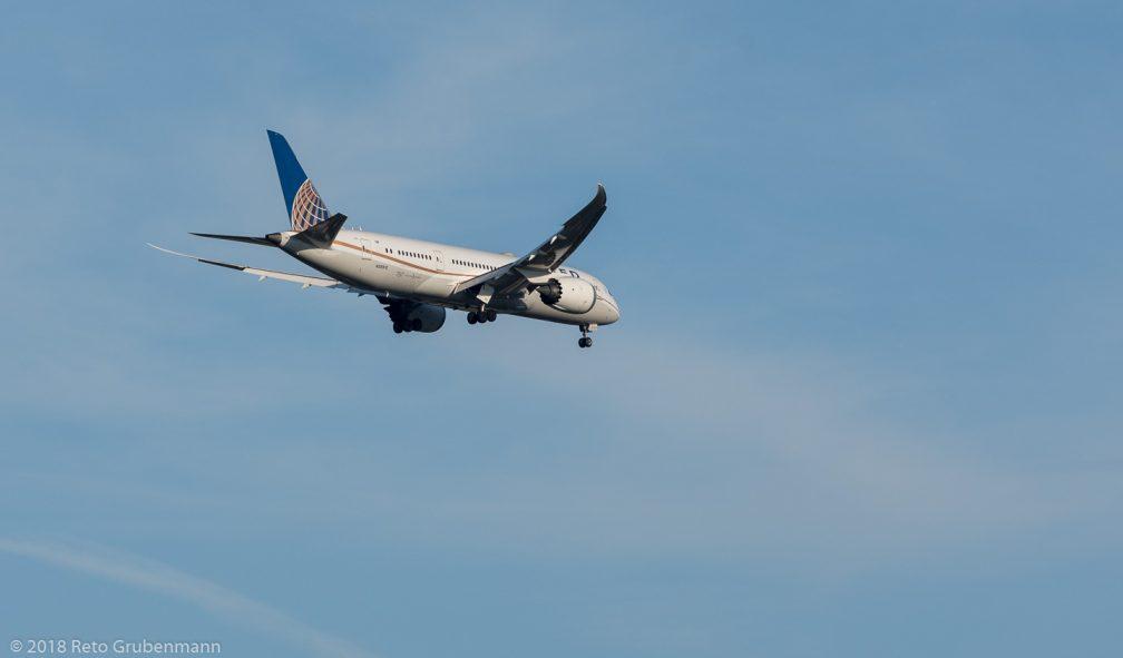 UnitedAirlines_B788_N28912_ZRH180729_02