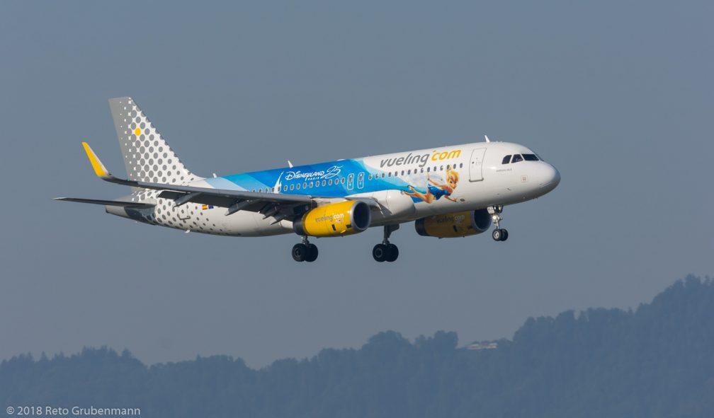 vueling_A320_EC-MLE_ZRH180729