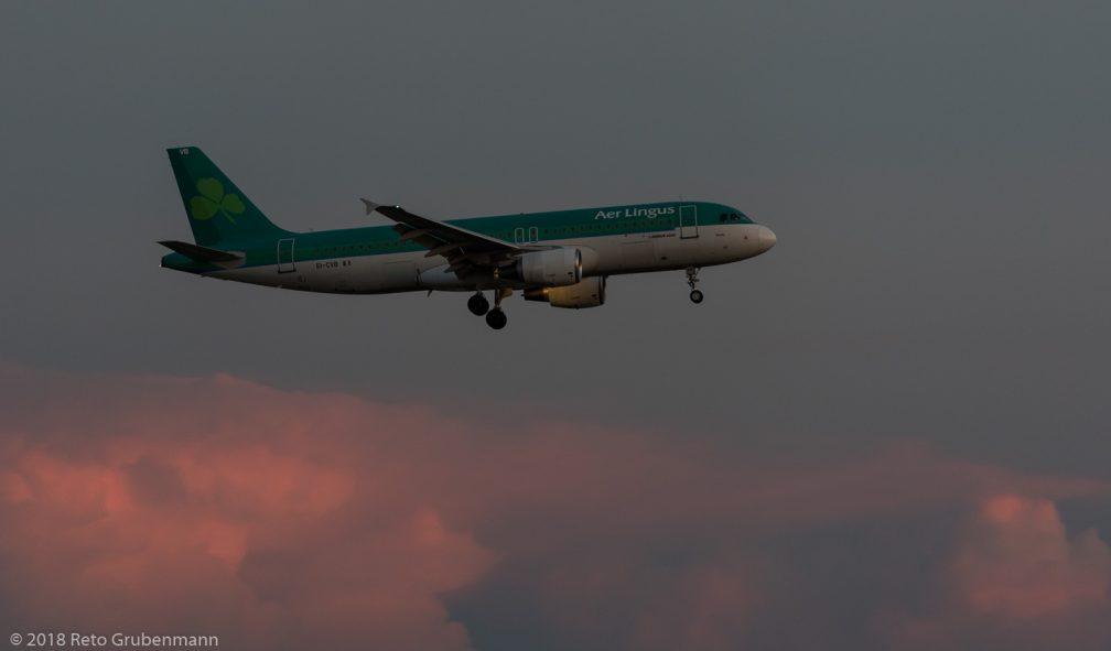 AerLingus_A320_EI-CVB_ZRH180730