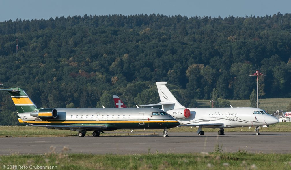 AvioncoLtd_CRJ2_2-AVCO_ZRH180731